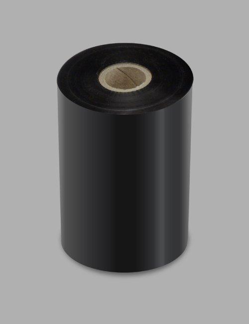 Nastro inchiostratore per la stampa a trasferimento termico